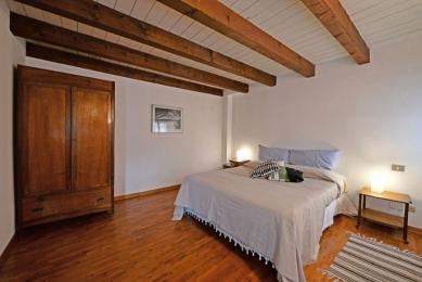 Casa Marcorà M0270420828