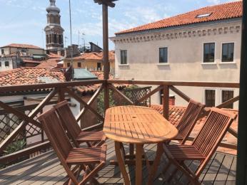 Rialto Rooftop IP0270423087